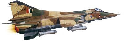 MiG-27, МиГ-27, Микоян-Гуревич 27
