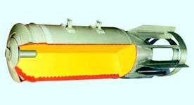 OFAB-250, ОФАБ-250